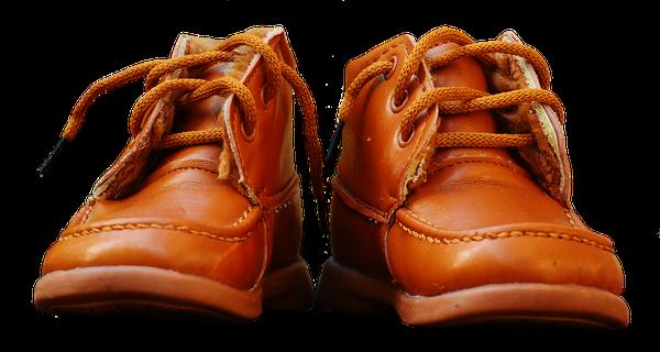 Czy warto kupować obuwie profilaktyczne dla dzieci?