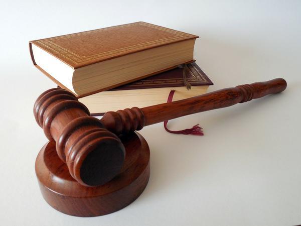Prawo pracy jako specjalizacja prawników