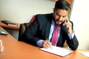 Jakiej pomocy udzielają nam kancelarie adwokackie?