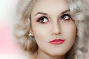 Idealne kreski na oczach dzięki makijażowi permanentnemu