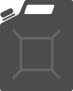 Wybór zbiornika na napędowy olej