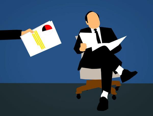 Jak zarejestrować własną firmę