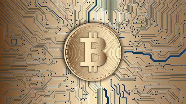 Koparki kryptowalut – w co zainwestować?