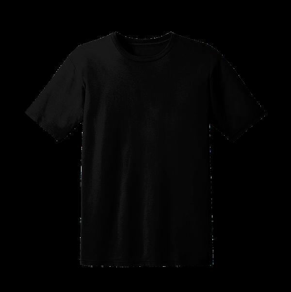 Solidna jakość koszulek na rynku