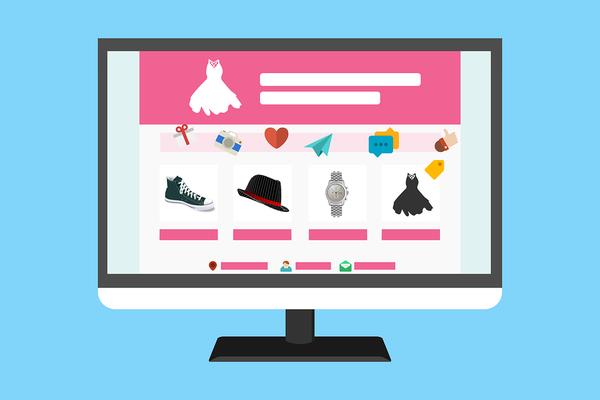 Jak polepszyć umiejętności tworzenia stron internetowych?