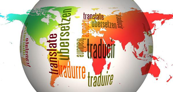 Tłumaczenie ustne jest kolejną drogą rozwoju